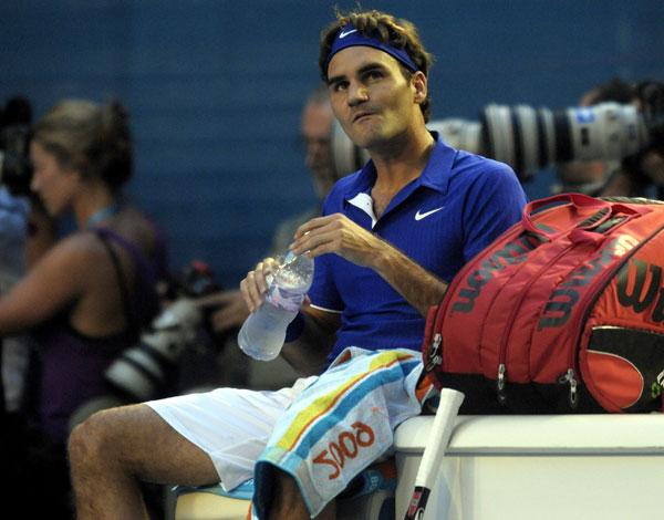 Roger Federer - Page 34 Fsfedr10