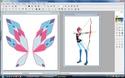 [Tuto] Faire de jolie créa' sur photofiltre - Page 5 Sans_t56
