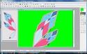 [Tuto] Faire de jolie créa' sur photofiltre - Page 5 Sans_t62