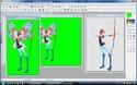 [Tuto] Faire de jolie créa' sur photofiltre - Page 5 Sans_t72