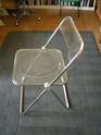 1968 Plia chair Dscn2932
