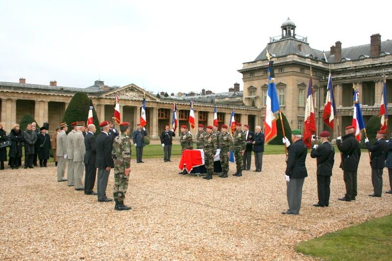 Adieu au Colonel Jean SASSI 09_img10