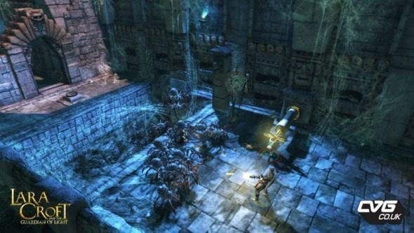 Tomb raider 9 , IIIEEEEWWWW ????  Prrrr_10