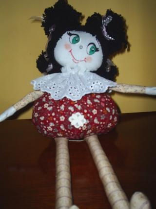GALERIE PERSONNELLE DE JANY Lolly10