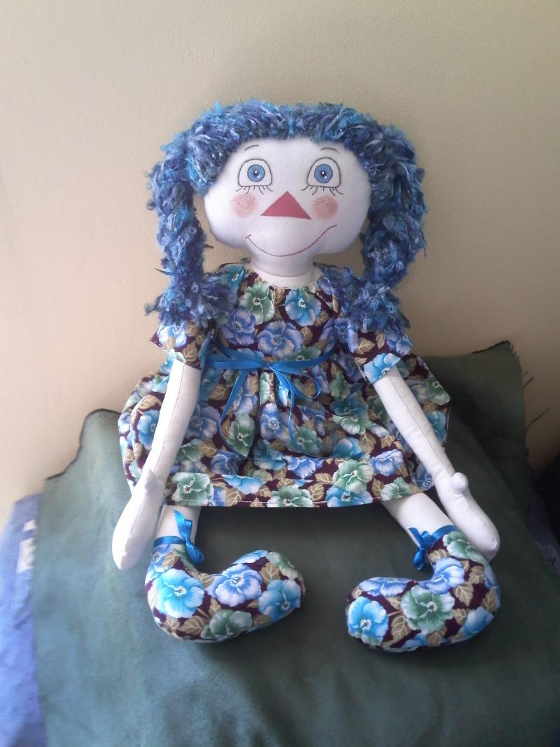 GALERIE PERSONNELLE DE JANY Prune11