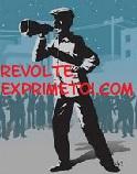 revolte.exprimetoi.com
