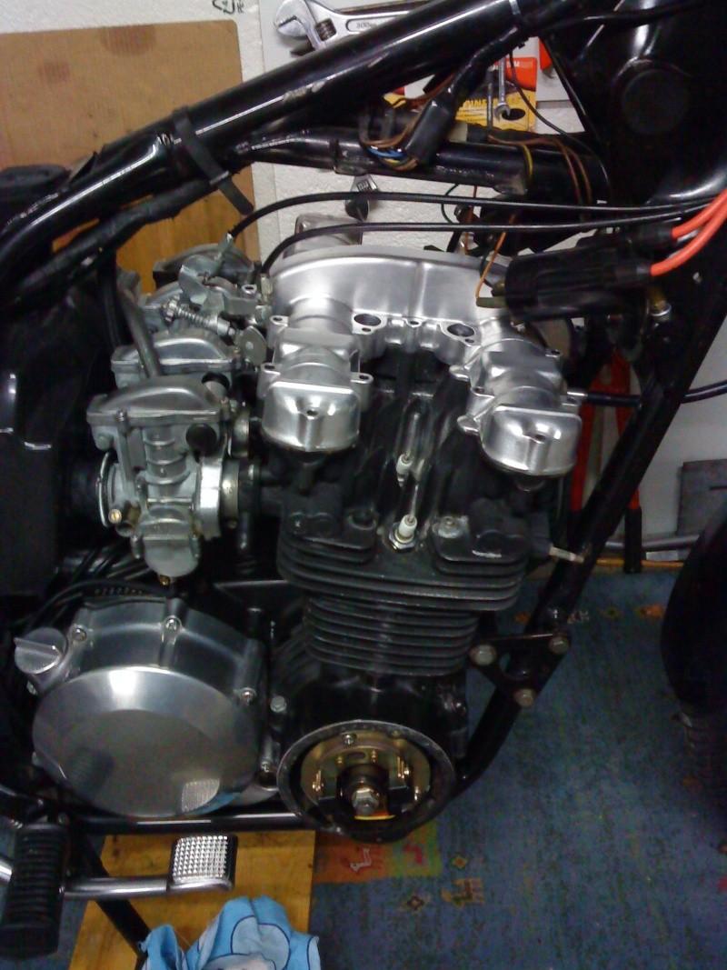 Mon projet d'hiver Z 500 Kawa Dsc00415