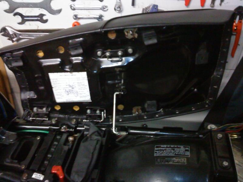 Mon projet d'hiver Z 500 Kawa Dsc00421