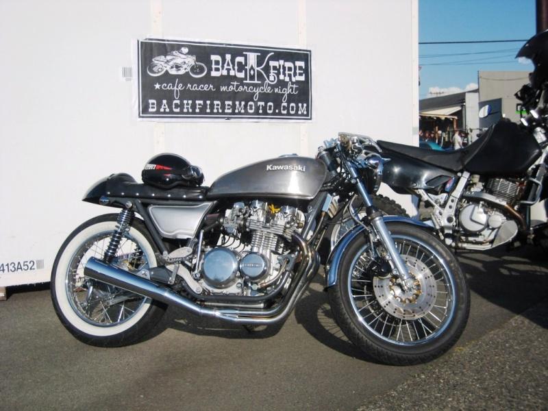 Z 500 Kawasaki  Img06110