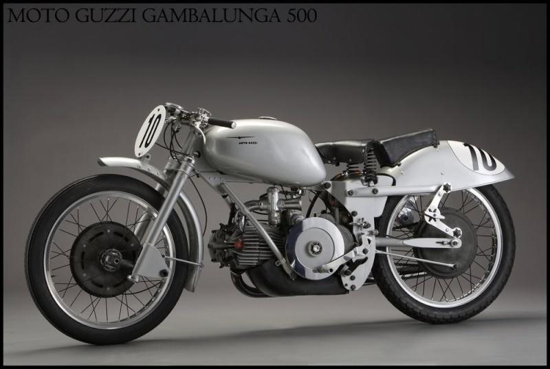 Gambalunga  Moto_g10