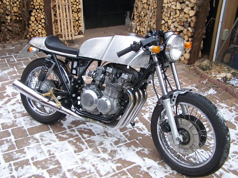 Z 500 Kawasaki  Normal10