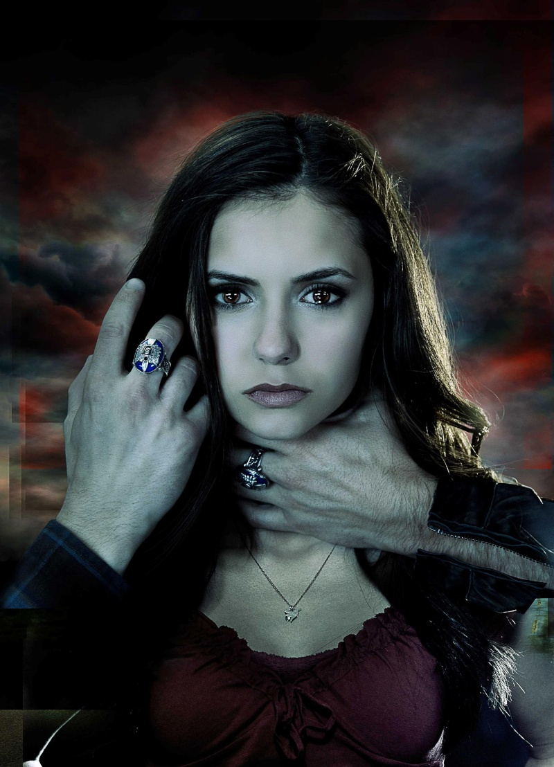 Spoilers The Vampire Diaries temporada 2 61218_10