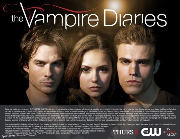 Spoilers The Vampire Diaries temporada 2 764c9f10