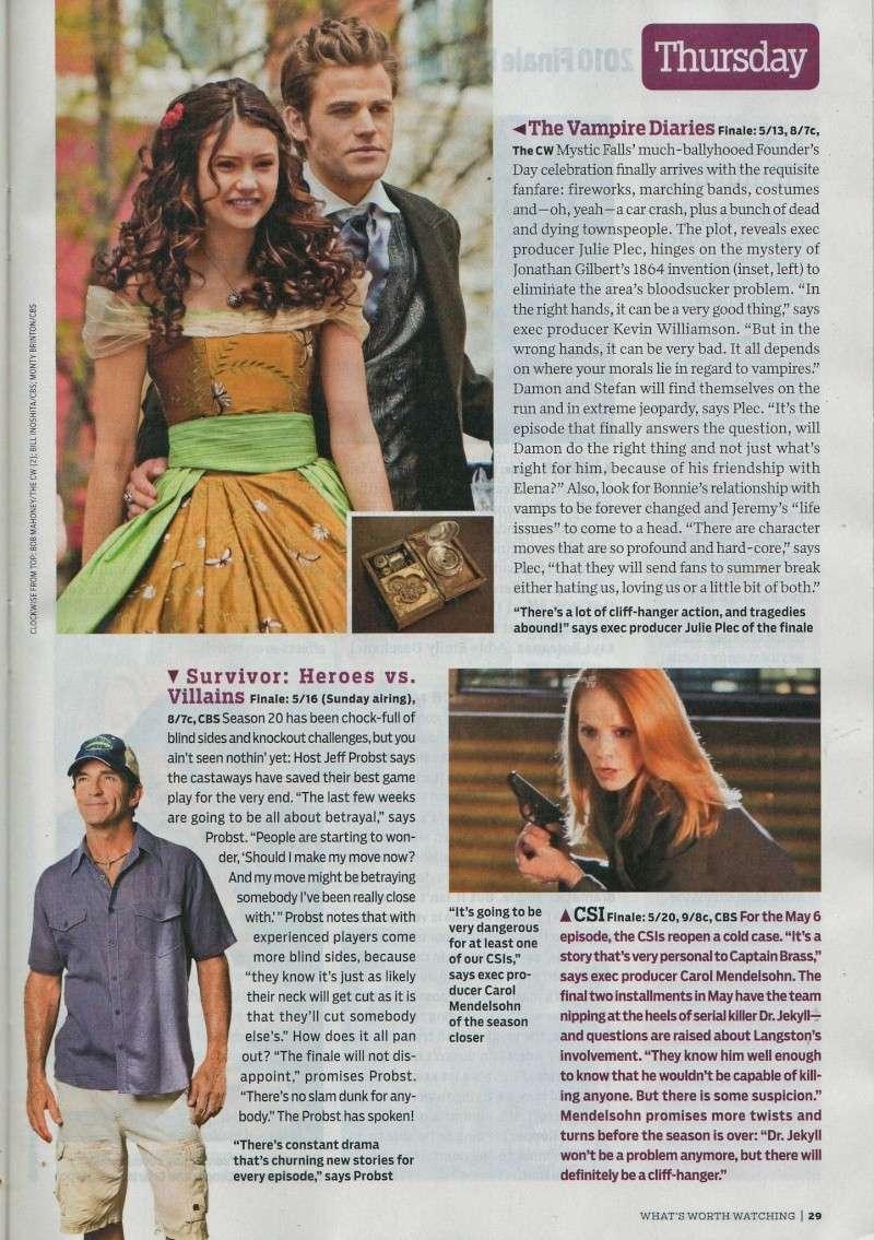 Spoilers CSI Las Vegas temporada 10 - Página 3 _scan_15