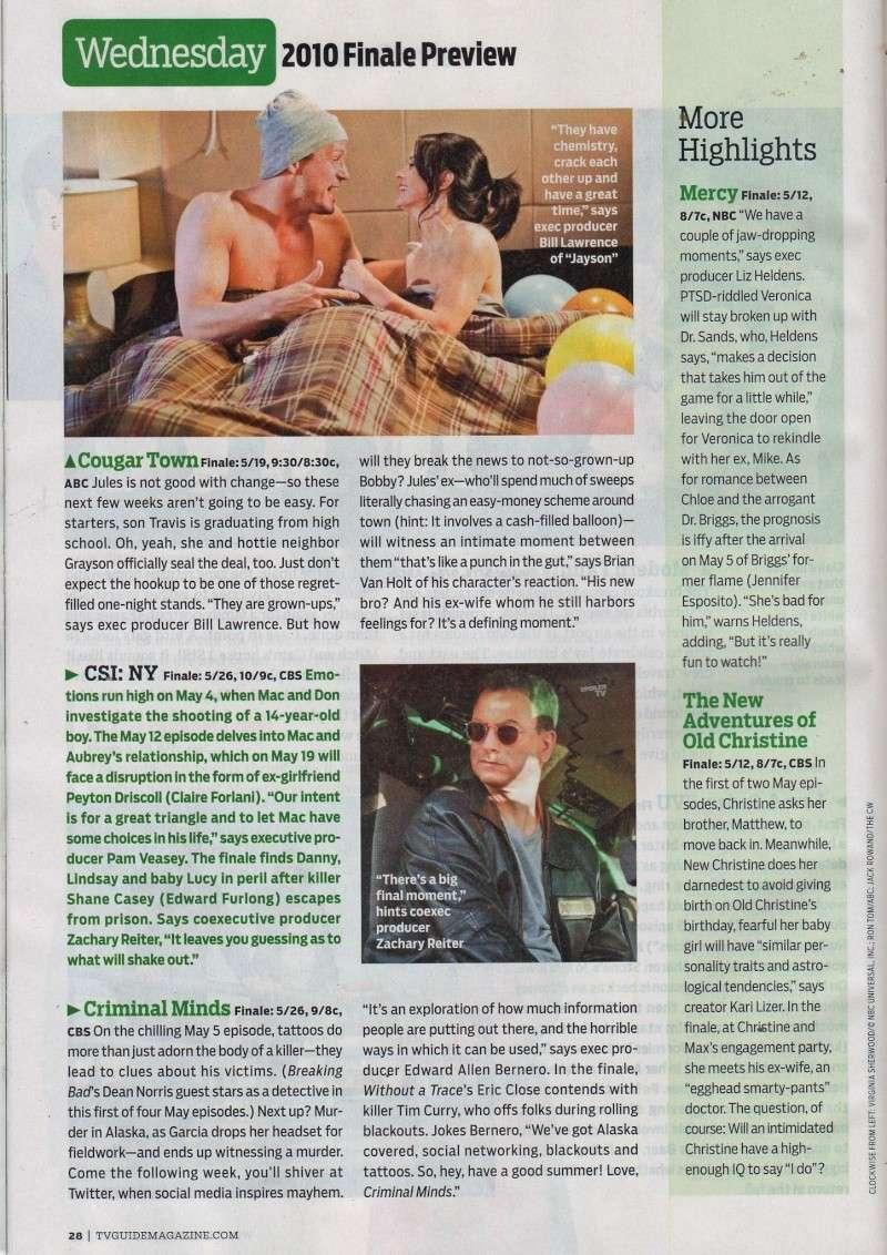Spoilers Criminal Minds temporada 5 - Página 4 _scan_16
