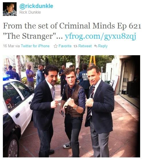 Spoilers Criminal Minds temporada 6 - Página 6 Ss-20110