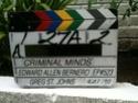 Spoilers Criminal Minds temporada 5 - Página 4 00f51210
