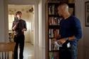 Spoilers Criminal Minds temporada 5 - Página 4 016e1c10