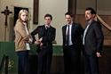 Spoilers Criminal Minds temporada 6 - Página 4 017ca210