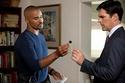 Spoilers Criminal Minds temporada 5 - Página 4 09221f10