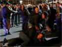 Spoilers CSI Las Vegas temporada 10 - Página 2 1013-i10