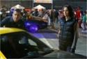 Spoilers CSI Las Vegas temporada 10 - Página 2 1013-i11