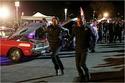 Spoilers CSI Las Vegas temporada 10 - Página 2 1013-i14