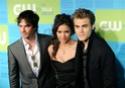 Spoilers The Vampire Diaries temporada 2 1210