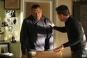 Spoilers CSI Las Vegas temporada 10 - Página 3 1c009510