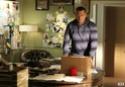 Spoilers CSI Las Vegas temporada 10 - Página 3 24180110