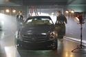 Spoilers CSI Las Vegas temporada 9 - Página 3 26832110