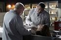 Spoilers CSI Las Vegas temporada 9 - Página 3 26832210