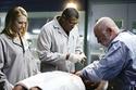 Spoilers CSI Las Vegas temporada 9 - Página 3 26832310