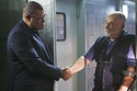 Spoilers CSI Las Vegas temporada 9 - Página 3 26832410