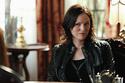 Spoilers CSI Las Vegas temporada 11 - Página 3 2a521010