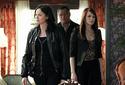 Spoilers CSI Las Vegas temporada 11 - Página 3 2b798010