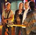 Spoilers CSI Las Vegas temporada 10 - Página 2 31017710