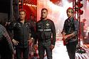 Spoilers CSI Las Vegas temporada 10 - Página 2 31017810