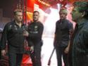 Spoilers CSI Las Vegas temporada 10 - Página 2 31017910