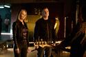 Spoilers CSI Las Vegas temporada 10 - Página 2 31018010