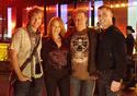 Spoilers CSI Las Vegas temporada 10 - Página 2 31018110