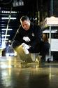 Spoilers CSI Las Vegas temporada 10 - Página 2 31126410