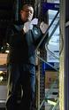 Spoilers CSI Las Vegas temporada 10 - Página 2 31126610
