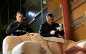 Spoilers CSI Las Vegas temporada 10 - Página 2 31126810
