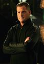 Spoilers CSI Las Vegas temporada 10 - Página 3 31336010