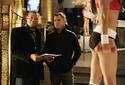 Spoilers CSI Las Vegas temporada 10 - Página 3 31336110