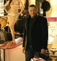 Spoilers CSI Las Vegas temporada 10 - Página 3 31336210