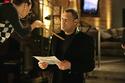 Spoilers CSI Las Vegas temporada 10 - Página 2 31336310