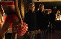 Spoilers CSI Las Vegas temporada 10 - Página 2 31336410