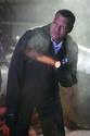 Spoilers CSI Las Vegas temporada 10 - Página 3 31483910